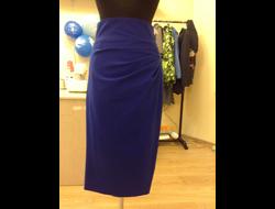 Индивидуальный пошив юбки на заказ