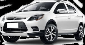 Обслуживание автомобилей LIFAN по специальной программе!
