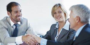 Предлагаем кредит для бизнеса по низкой ставке!