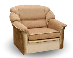Кресло-кровать в Вологде. Купить недорого