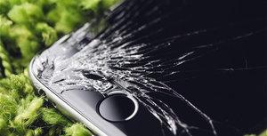 Ремонт сотовых телефонов Оренбурге недорого
