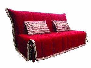 Удобные диваны и кресла