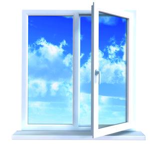 Вы решили заменить в своей квартире окна?
