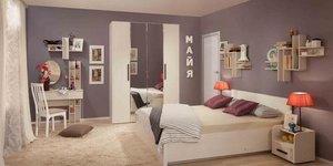 Какую мебель выбрать и купить для спальни: полезные советы