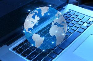 Подключение интернета: 10 любопытных фактов