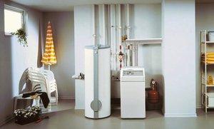 Спешите установить газовое отопление дома в Туле и области!