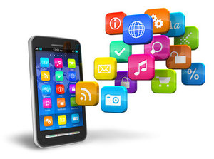 — Закажите мобильное приложение своего бизнеса для двух платформ, Android и iOS, по цене одной!