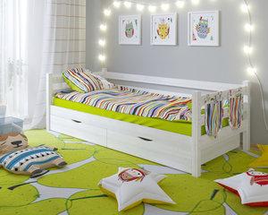 Заказать детскую кровать в Череповце