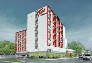 Таиланд!!! Отель Red Planet Pattaya 3* - 50. 500р. на двоих на 10 дней!!! Звоните 296-5000 (многоканальный) Бюро путешествий Жаркие Страны на Алексеева 23 Удобный поиск тура на сайте жаркие-страны. рф