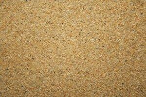 """В компании """"PSK"""" песок только хорошего качества! Заказывайте!"""