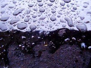 Мастика для гидроизоляции в Туле