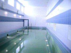 """СКК """"Спектр"""" приглашает посетить сауну с бассейном"""