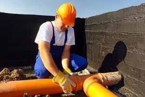 Предоставляем услуги по монтажу трубопроводов!