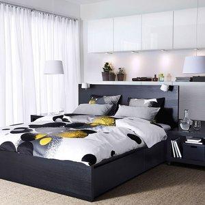 Кровати ИКЕА для детей и взрослых