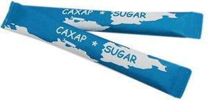 Купить порционный сахар в пакетиках