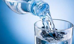 Доставка питьевой воды в Оренбурге
