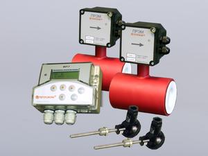 Своевременное обслуживание теплосчетчиков - гарант исправной работы вашего оборудования!!!