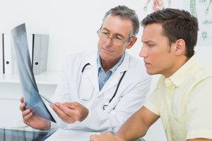 Консультация хирурга. Запишитесь онлайн!