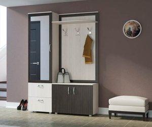 Интернет-магазин мебели в Туле: богатый ассортимент, выгодные цены!