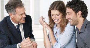 Поможем купить или продать квартиру по лучшей цене