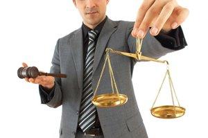Нанять адвоката в Череповце