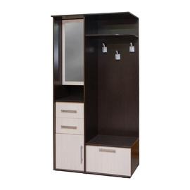 Российская мебель - высокое качество не должно быть дорогим!