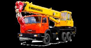Договор на аренду строительной техники в Вологде