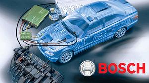 Открылся новый участок диагностики автомобилей в Diesel Service