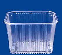 Купить пластиковые контейнеры любых размеров