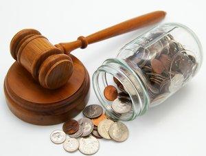 Чем отличается процедура банкротства физического лица и организации?
