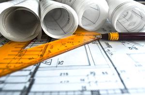 Проведение строительной экспертизы в Вологде