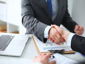 Выгодный кредит для малого бизнеса