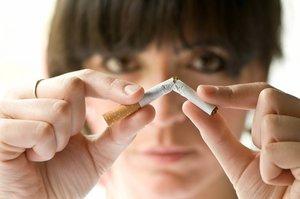 Лечение никотиновой зависимости в Вологде