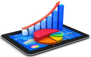 Webinar: Статистики. Технология улучшения состояния компании