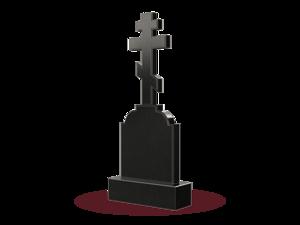 Купить крест на могилу