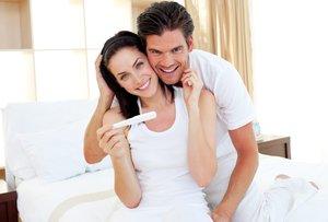 Новейшие методы лечения бесплодия! Мы поможем вам стать родителями!