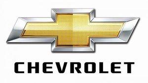 Авторазборка Шевроле (Chevrolet) в Туле
