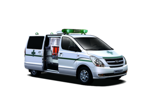 Какова стоимость перевозки лежачих больных?