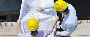 Проведение строительной экспертизы для определения физического износа здания
