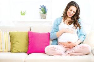 Гистероскопия – оправданный выбор будущих мам