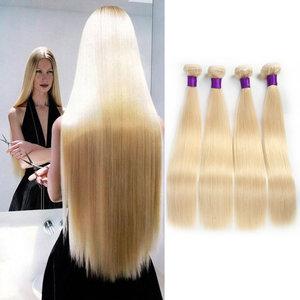 Наращивание волос в Орске
