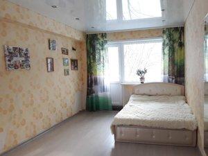 Продам 2-к квартиру, ул. Пирогова, д. 21