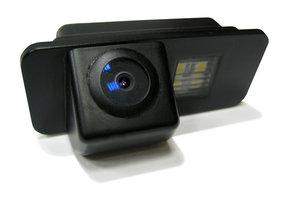 Продажа камер заднего вида в Орске