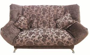 Большой ассортимент диванов