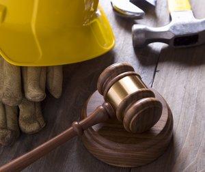 Проведение судебных строительных экспертиз в Вологде