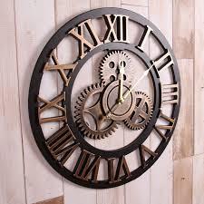Купить настенные часы в Орске. Настенные часы для кухни. Механические, кварцевые, электронные настенные часы.