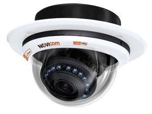 Все для безопасности: купить IP-камеры в Красноярске