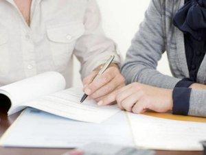 Юридическое сопровождение сделок с недвижимостью. Помощь юриста. Комплексное юридическое сопровождение сделок с недвижимостью и правовая поддержка регистрации сделок в Орске.