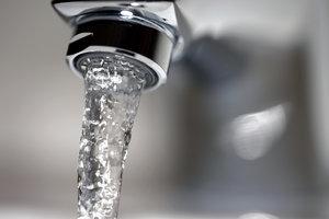 Проверка счетчиков воды