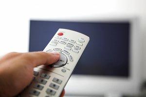 Ремонт телевизоров в Кемерово: СЦ «КВЭЛ»